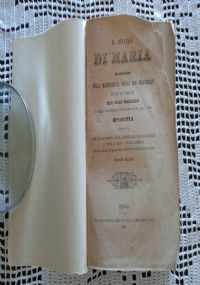 Grammatica Italiana Francese
