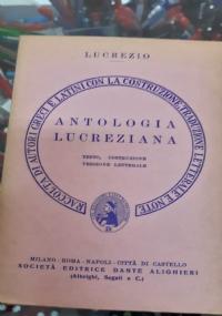 ODISSEA LIBROO XII