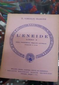 L'ILIADE LIBRO II