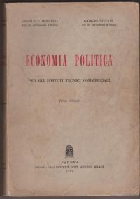 Popoli e civiltà del Mediterraneo. Storia per la scuola media 2: Età medievale e moderna