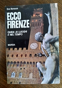 UNA STELLA SU ANTIOCHIA - vita evangelista luca-religione-chiesa - Baldini e Castoldi-1961 (prima edizione italiana)