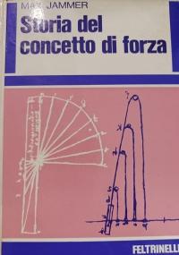 Repertori giuridici giurisprudenza italiana