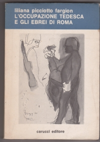 Il meraviglioso poema di Ulisse. L'Odissea di Omero(traduzione di Pindemonte) nei suoi momenti più belli e suggestivi, presentata aglialunni delle scuole medie inferiori a norma dei recenti programmi