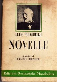 MEMORIE STORICHE DELLA VALL'INTELVI