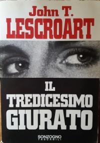 Le confessioni d' un italiano - volume primo