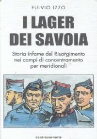 Le novelle vol. 3
