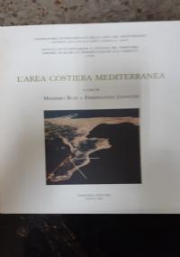 ROMA SACRA.GUIDA ALLE CHIESE DELLA CITTA' ETERNA 5° ITINERARIO