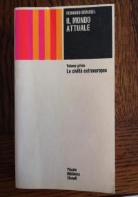 La poesia italiana del Novecento. Da Gozzano agli Ermetici