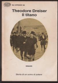 Commedia volume secondo Purgatorio. Commento di Anna Maria Chiavacci Leonardi