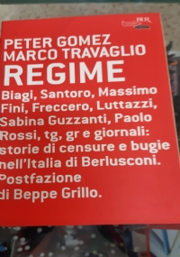 STORIA D'ITALIA FINO ALL'UNITA'