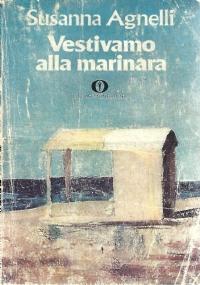 IL VELOCIFERO La saga di una famiglia lombarda nella Milano della belle époque