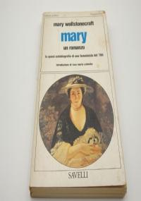 Alexis o il trattato della lotta vana di Marguerite Yourcenar