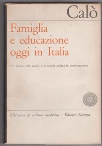 L'eredità scomoda da Falcone ad Andreotti, sette anni a Palermo. a CURA DI mAURIZIO dE lUCA