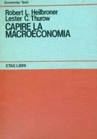 Capire la macroeconomia