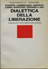 Dialettica della liberazione