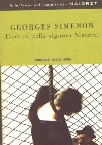 LETTERATURA GRECA (26a edizione)