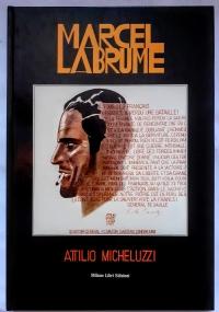 MARCEL LABRUME