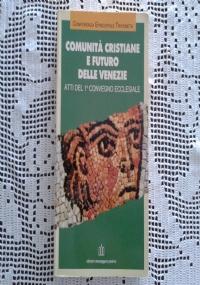SPIRITUALITA' SACERDOTALE  Antologia di scritti sul Sacerdote
