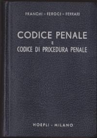 Mafia e società italiana rapporto '97