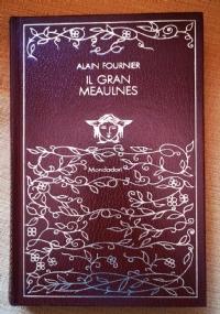 Poesie scelte (volume secondo)