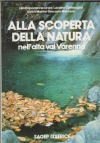 Sei di Genova se... Lo spirito di una città raccontato dai lettori del Secolo XIX