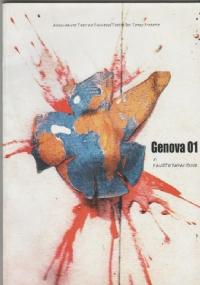 L'emigrazione politica a Genova dall'impresa di Sapri alla Seconda guerra risorgimentale
