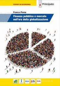 Look! 2 Livebook Student's book Workbook con espansione online per la Scuola media con CD-ROM