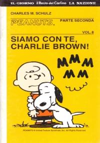 BUON NATALE, CHARLIE BROWN ! (parte seconda)