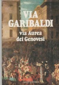 Genova e la Liguria nel Mediterraneo Insediamenti e culture urbane