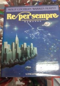 OTTOCENTO ITALIANO.L'IDEA CIVILE DELLA LETTERATURA.CATTANEO,TENCA,DE SANCTIS,CARDUCCI,IMBRIANI,CAPUANA