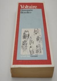 BIBLIOTECA LE GARZANTINE ENCICLOPEDIA UNIVERSALE VOLUMI 1 - 2 - 3 - 4