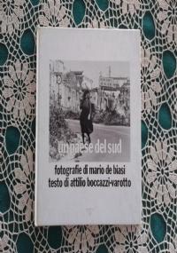 Spartiti Musicali  Album pour les Enfants Collection de petits morceaux Choisis