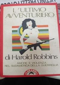 SEGRETISSIMO PRESENTA INVERNO SPIA 1978 - 2 ROMANZI BREVI E 16 RACCONTI