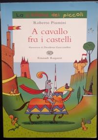 Storia di IQBAL ex libris