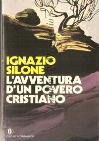Reggio Emilia: cronache, immagini, personaggi (1945-1984)
