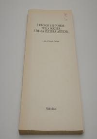 Dispotismo e libertà nel pensiero politico medievale riflessioni all'ombra di Aristotele (sec. XIII-XIV)