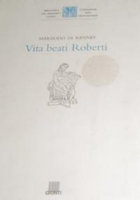 STORIA DELL' ARTE ITALIANA Volume 1