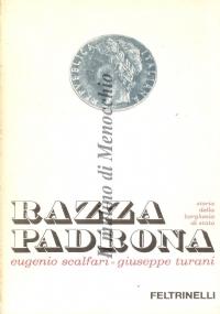 Religione e Società a confronto: ricerca socio-religiosa nelle diocesi di Reggio Emilia e Guastalla - 1981