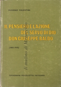 Scritti politici (Volume 2)