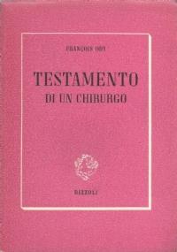 Teoría y realidad en el teatro español del siglo XVII. La influencia italiana. (Actas del Coloquio. Roma, 1978)