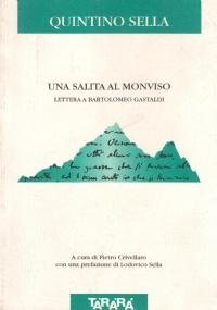 QUINTINO SELLA 1827 - 1884. Mostra documentaria