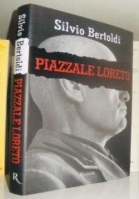 Hitler e il nazismo - Album del Terzo Reich