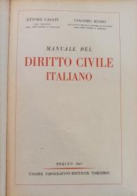 A cura di Fabrizio Bartelloni