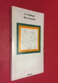 LETTERE DALLA BEAT GENERATION 1941-1956
