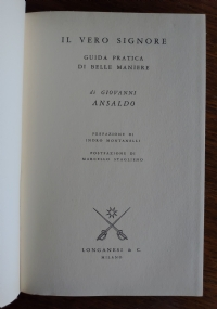 IL PROCESSO DI GIORDANO BRUNO - santa inquisizione-storia della chiesa-eresia-vita-rogo