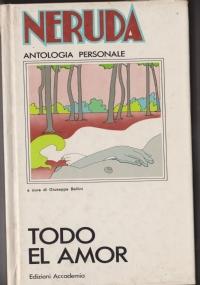 Poesie scelte  VOLUME SECONDO / Con disegni di Trilussa
