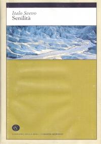 STORIA DELLA LETTERATURA GRECA (100 pagine Il Sapere 1000 lire n. 53)