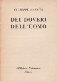 LA DEMOCRAZIA IN AMERICA (volume II°)