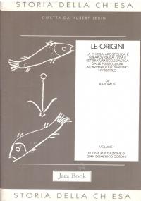 L'ITALIA DEL '900 n. 3: 1968-1971
