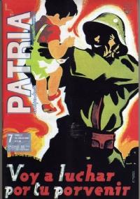 PATRIA INDIPENDENTE (mensile ANPI) Anno LII, n. 11 - Dicembre 2003: (LA MEMORIA DEI FRATELLI CERVI) - [NUOVO SIGILLATO]